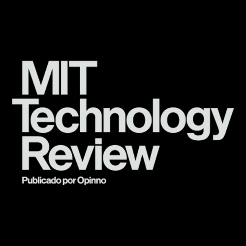 Avatar - MIT Technology Review en español