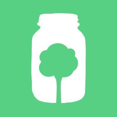 Avatar - The Green Fund