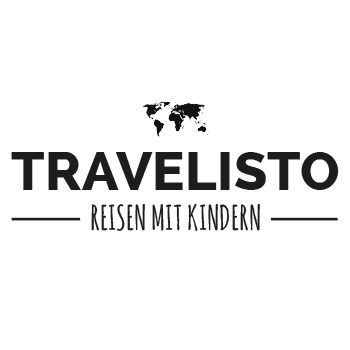 Avatar - Travelisto Familien-Reiseblog