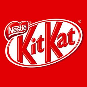 Avatar - KitKat
