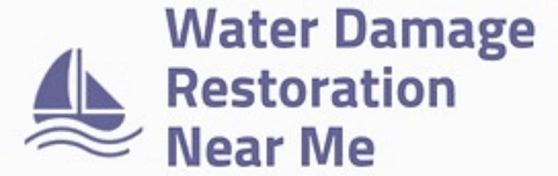 Avatar - Water Damage Restoration Near Me Long Island