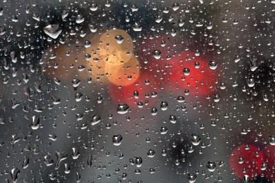 Avatar - rainycityreflections