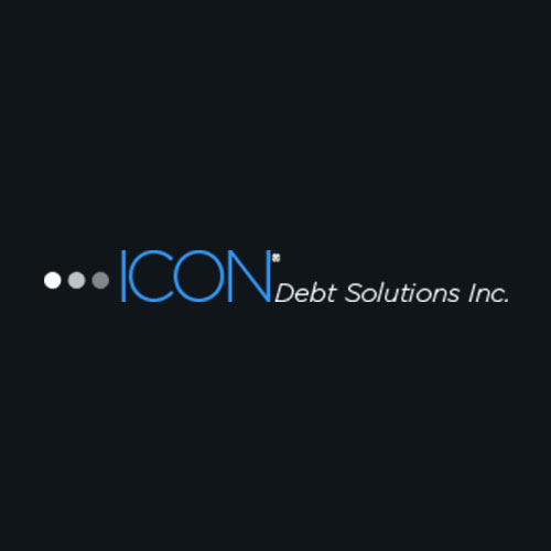 ICON Debt Solutions Inc. - cover