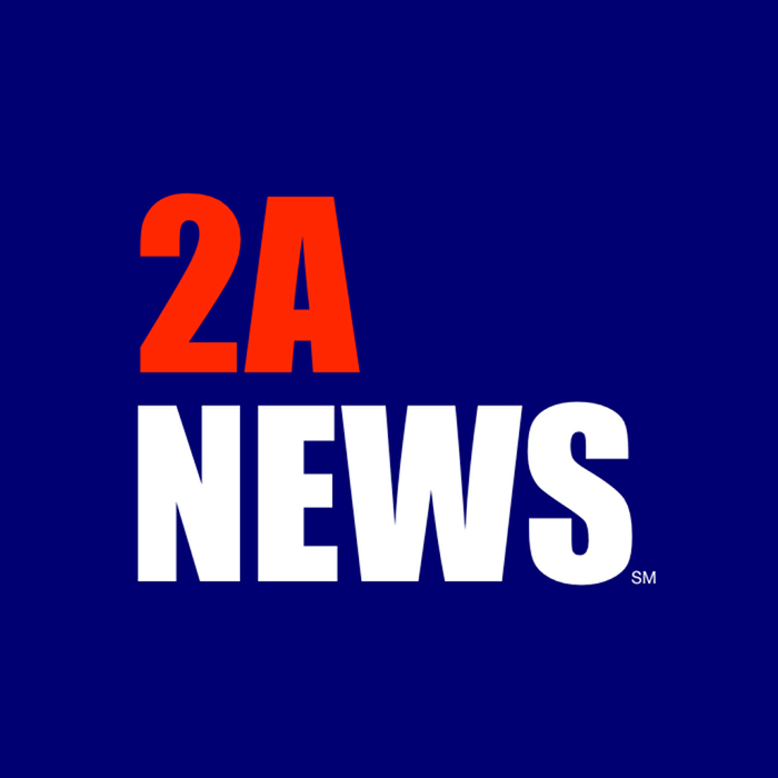 Avatar - 2ANews