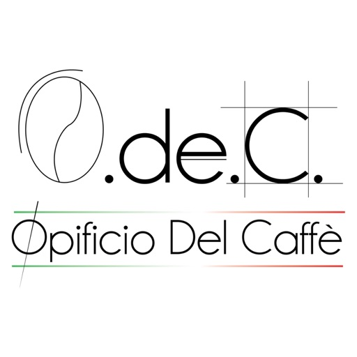 Avatar - Opificiodelcaffe