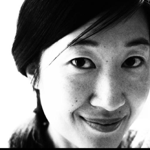 Avatar - Yoon Soo Lim