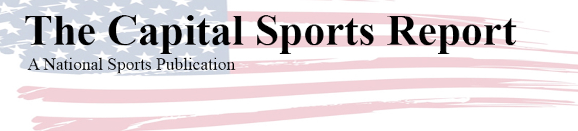 Avatar - The Capital Sports Report