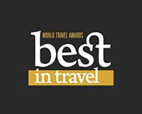 Avatar - Best In Travel Magazine