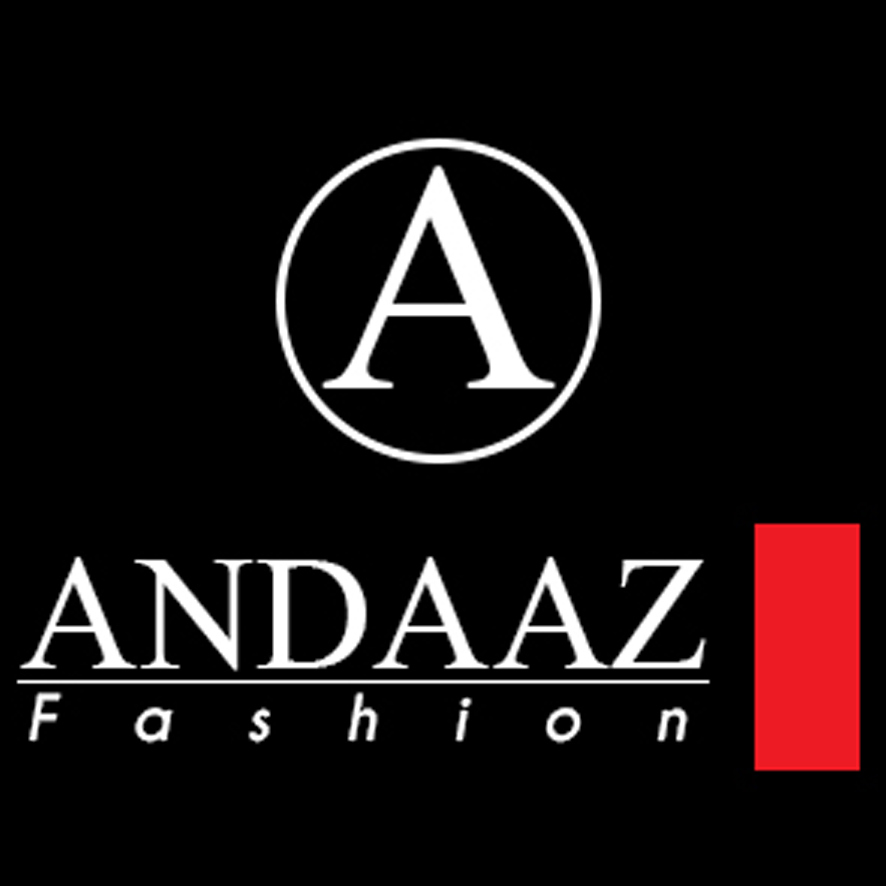 Avatar - Andaazfashion-UK