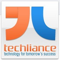Avatar - Techliance