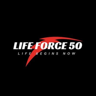 Avatar - lifeforce50