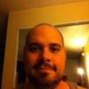 Avatar - Chris Beaudoin