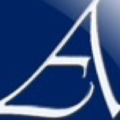 Avatar - Austin Executive Academy, LLC