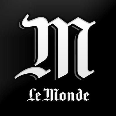 Avatar - Le Monde