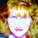 Avatar - Tammy Dunar