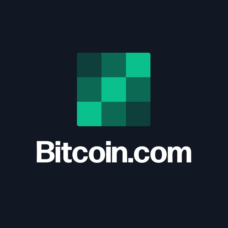 Avatar - Bitcoin.com