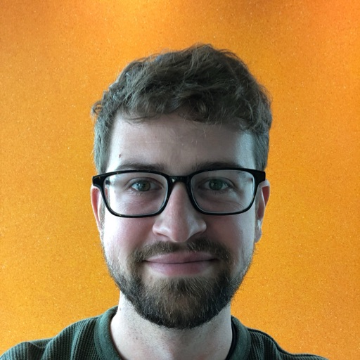 Avatar - Tim Johnsen
