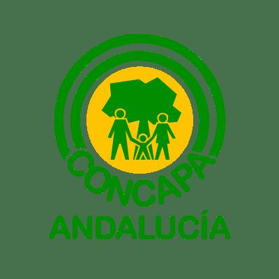 Avatar - Concapa Andalucia