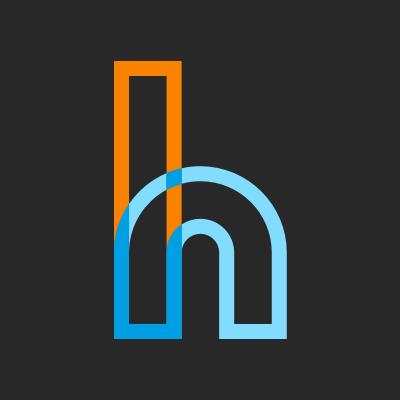 Аватар - Hoodline