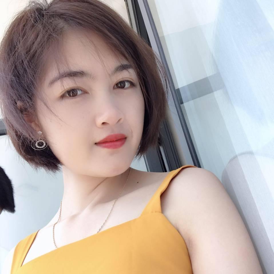 Avatar - Nguyen Ha Trang