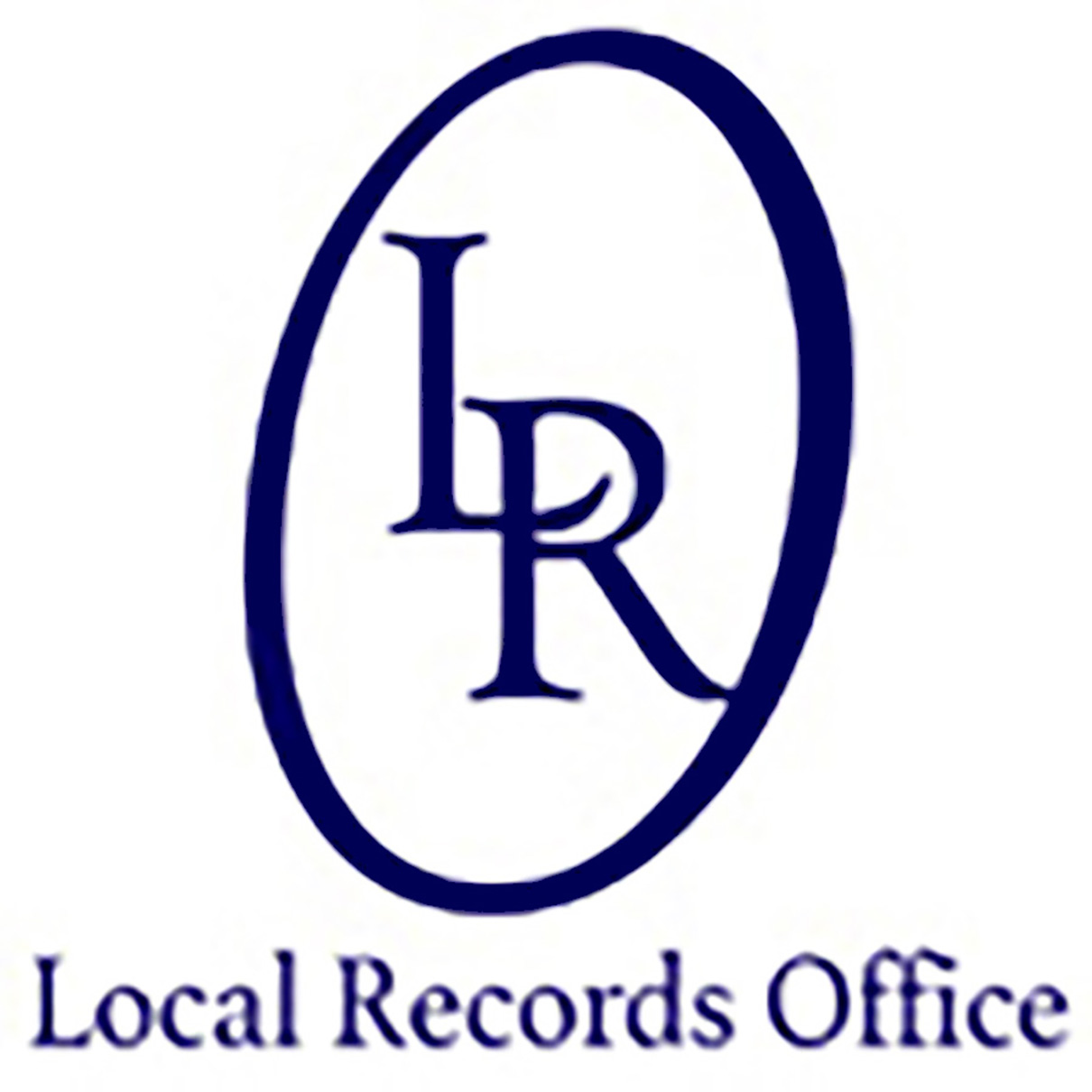 Avatar - Local Records Office