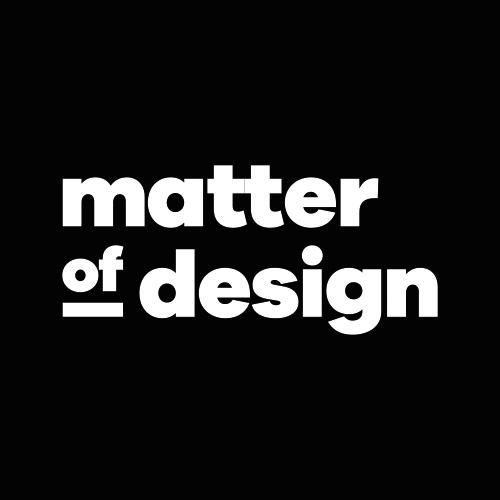 Avatar - Matter of Design