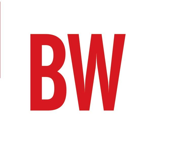 Avatar - BW Businessworld
