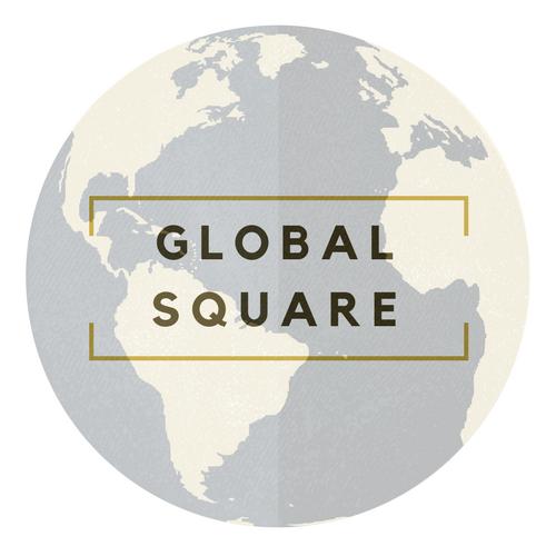 Avatar - Global Square Magazine