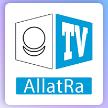 Avatar - AllatraTV