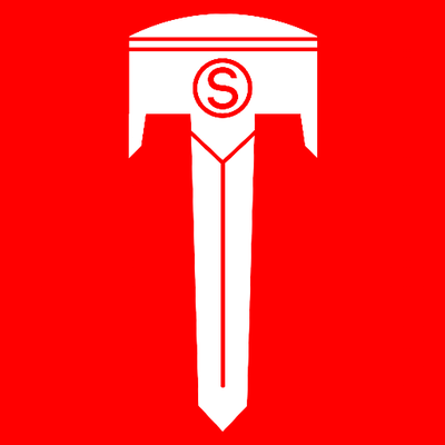 Avatar - Silodrome