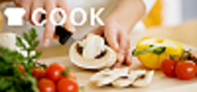 Avatar - food_cooking