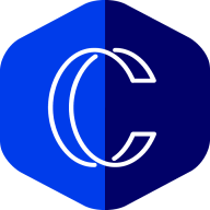 Avatar - Codingular