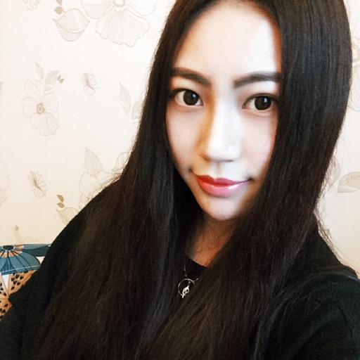 Yumi Jy - cover