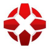Avatar - IGN