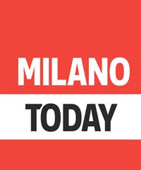 Avatar - MilanoToday