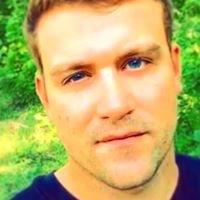 Avatar - Kyle Weldon