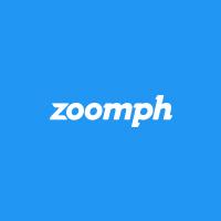 Avatar - Zoomph