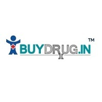 Avatar - Buy Drug Pharmacy
