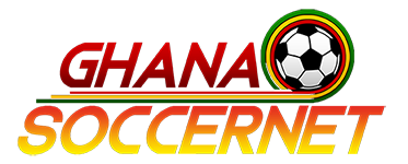 Avatar - Sannie Ibrahim Daara