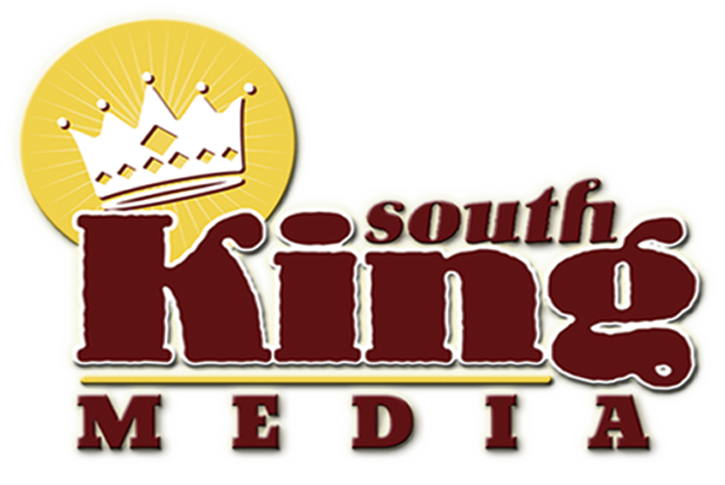 Avatar - South King Media