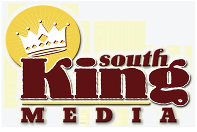 Avatar - South King Media
