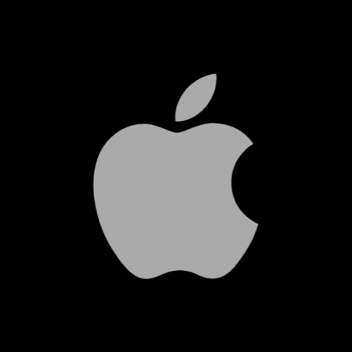 Avatar - Apple Tech Today