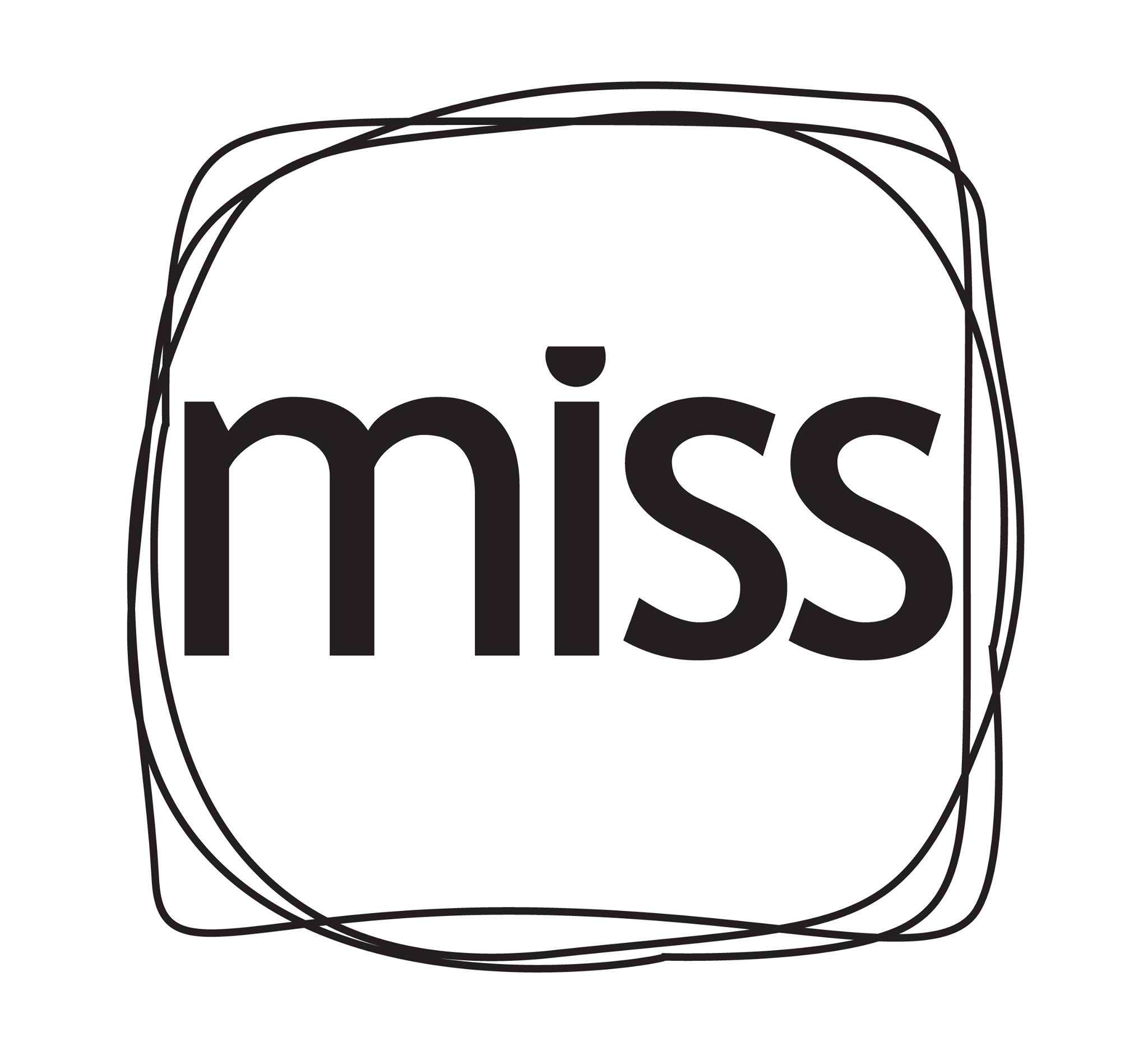 Avatar - missMagazin