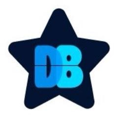 Avatar - DashBurst