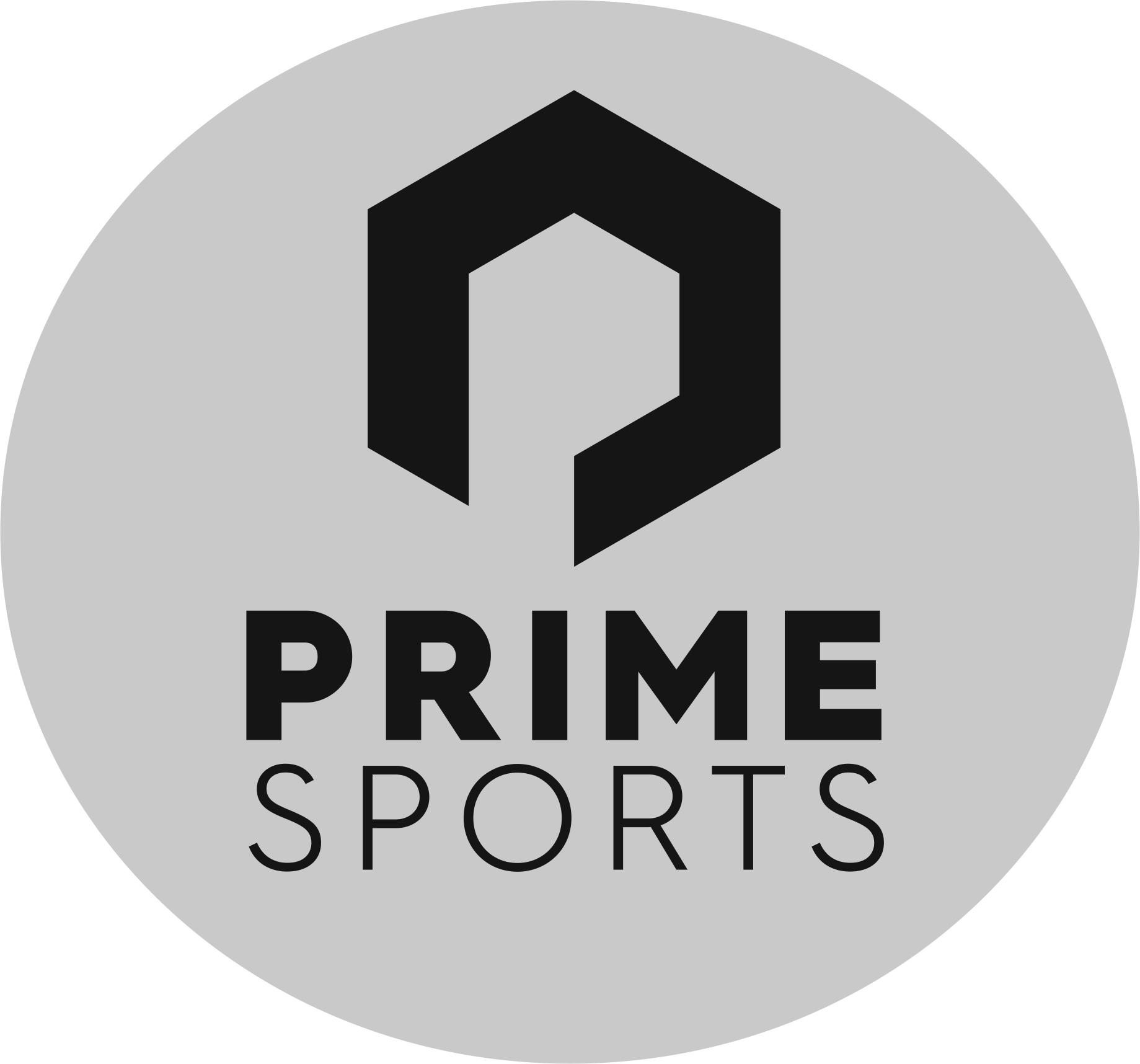 Avatar - Prime Sports