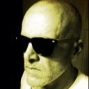 Avatar - Craig Bishop