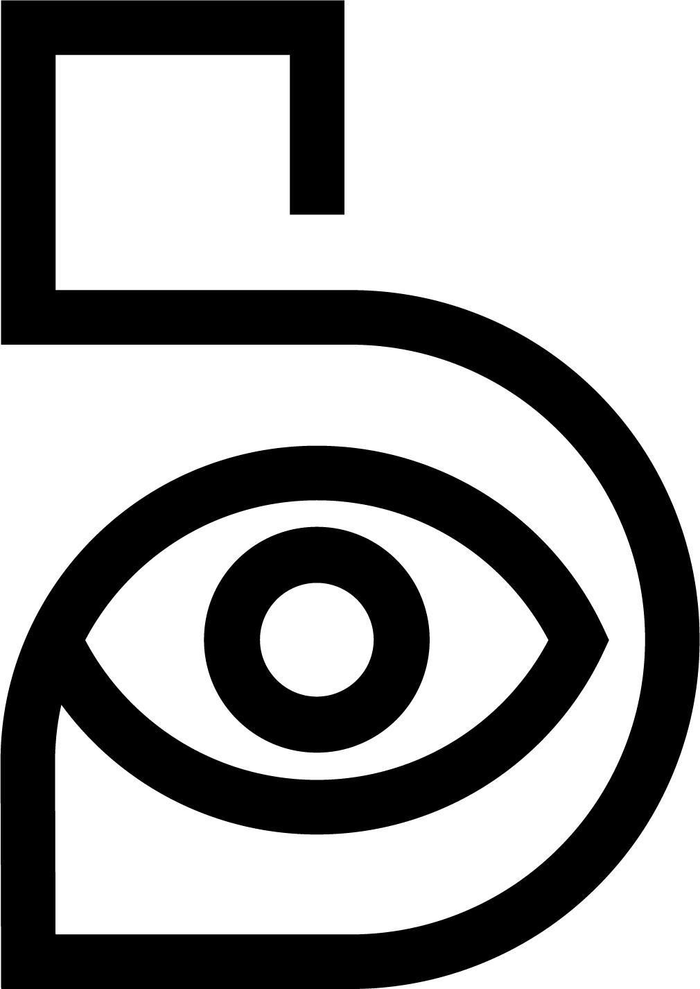 Avatar - Bigeye
