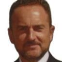 Avatar - Jesús Moreno Díaz