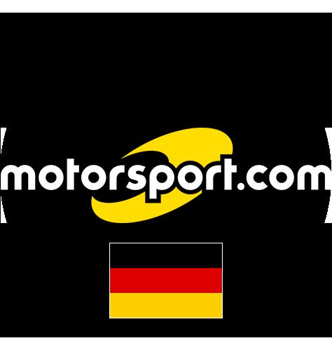 Avatar - Motorsport.com Deutschland