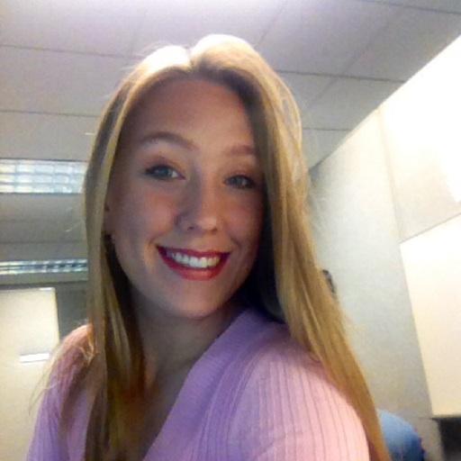 Avatar - Elise Hopfner